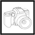 Fotografia Prodotti